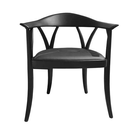 sedie con braccioli prezzi de sedia con braccioli donzella myareadesign it