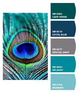paint colors from chip it by sherwin williams sp