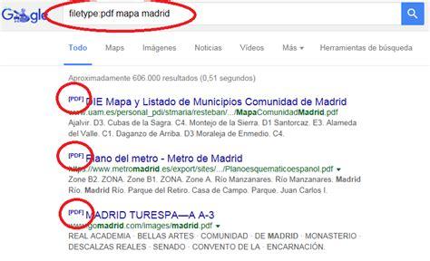 buscar imagenes en google c 243 mo buscar en google 21 trucos y comandos b 250 squeda