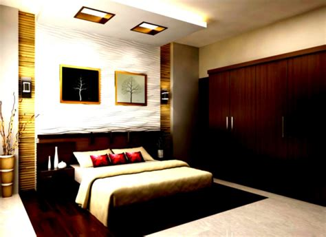 Indian Style Bedroom Design Ideas For Traditional Home Best Interior Design Bedroom