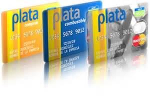 consulta de saldo banco popular consultar saldo tarjeta visa prepago banco popular