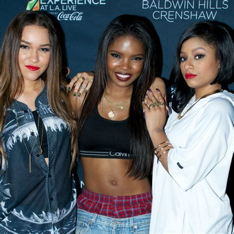 love doll house girl group love dollhouse performs the single quot can i quot video popsugar celebrity