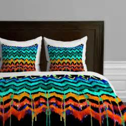 related keywords suggestions for tribal bedspread
