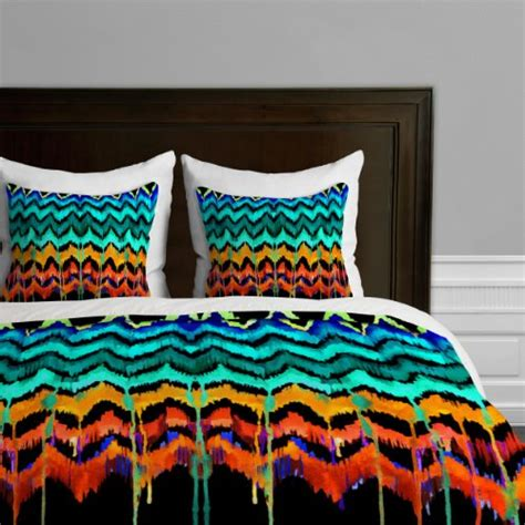 tribal print bedding related keywords suggestions for tribal bedspread