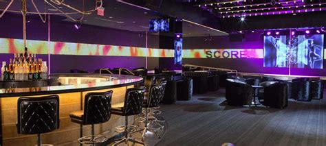 top bars in atlantic city atlantic city best restaurants bars and things to do thrillist