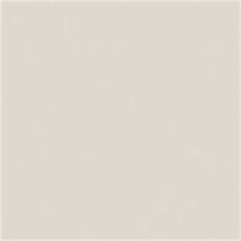 benjamin pale oak benjamin pale oak linen take note pale oak is the