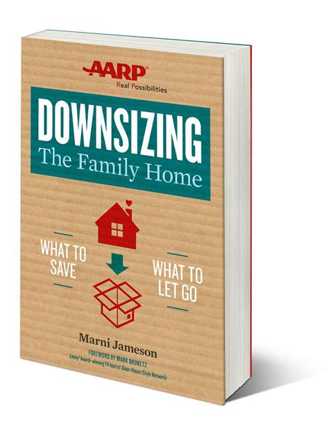downsizing the family home a workbook what to save what to let go downsizing the home books downsizing the family home what to save what to let go