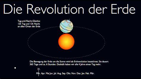 Die Wiege Der Sonne 1 Die Revolution Der Erde Und Ihre Folgen Teil 1