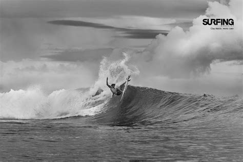 surf wallpaper black and white surfing magazine may surf wallpapers surfbang