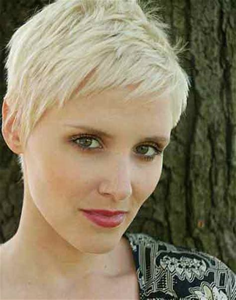 asymetrical short hair styles for older women 6 classic short hairstyles for women over 40