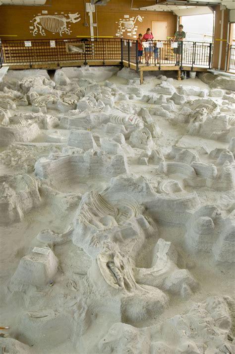 ashfall fossil beds 30 must see nebraska state and national park gems nebraska news journalstar com