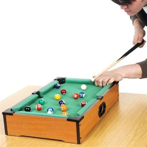 mini tafel bol mini tafel biljart bestpricealarm speelgoed