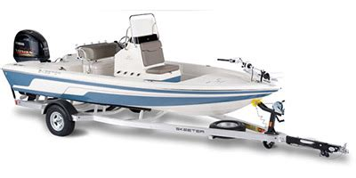 nada boats by vin 2014 skeeter products saltwater series sx 200 price