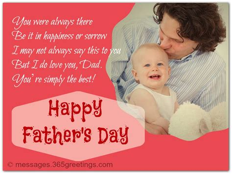 happy day message in happy fathers day sms messages 2018 fathers day sms in