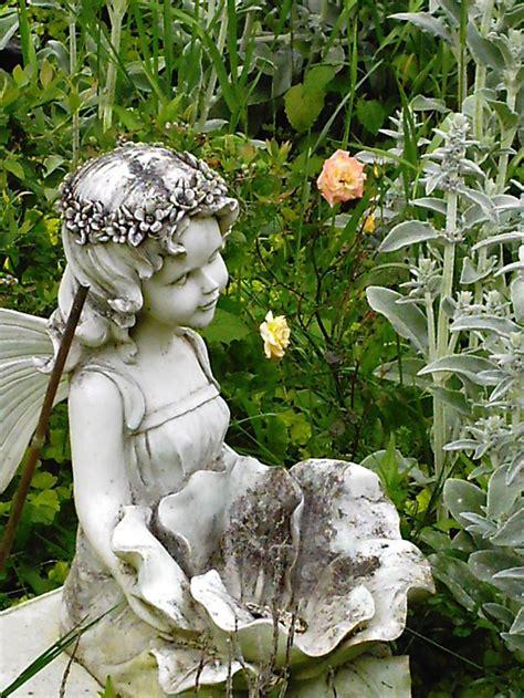 fairy garden statues fairy garden statues garden statues garden fairies