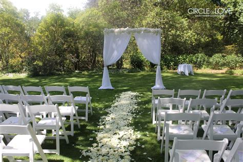 Western Decorations For Home garden weddings hire styling packages decorator