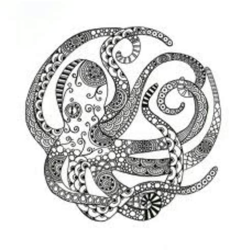doodle god how to make octopus henna octopus ideas octopus henna