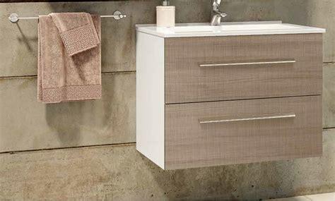 arredo bagno completo prezzi bagno completo con specchiera contenitore arredo bagno a