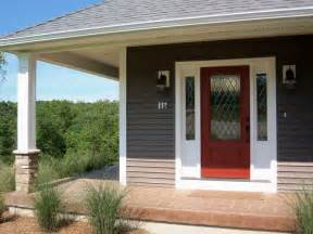 Exterior House Colors 2017 Images About Exterior House Colors Paint Inspirations