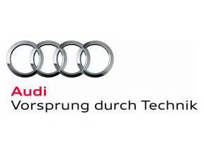 Audi Orgin Audi Logo 2013 Geneva Motor Show