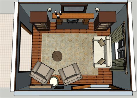 create your own room layout design your own living room modern house