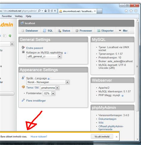 Installing Xp And Phpmyadmin | download free software freebsd how to install phpmyadmin