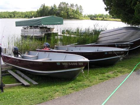 daily boat rental mn boat motor and pontoon rentals little boy resort