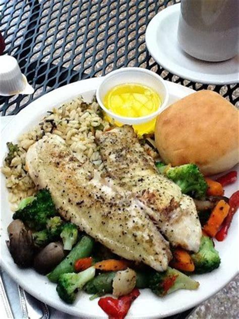 Thai Thai Kitchen Gadsden Al by Susanhoover Alabama Member Reviews Tripadvisor