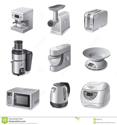 what is the best brand of kitchen appliances famous brands that produce pink kitchen appliances