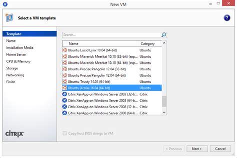 installing ubuntu server gui all categories maketemplate