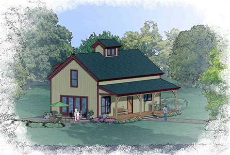 sugar house plans barn house plans classic sugar house 2 post and beam plans