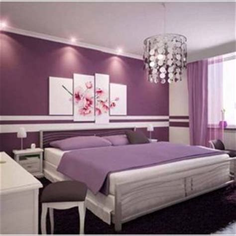 la peinture des chambres 2014 peinture chambre 224 coucher adulte feng shui travail