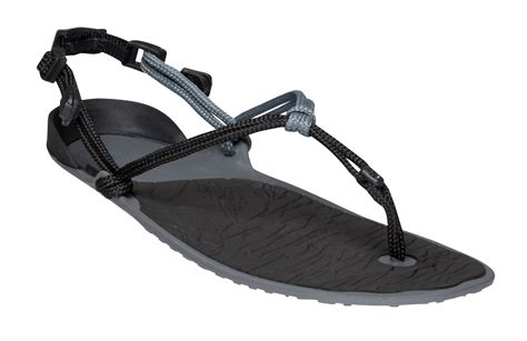 cloud s barefoot sandal xero shoes