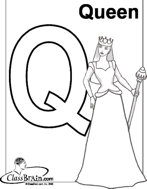 free coloring pages of king of hearts