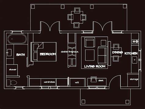green modular homes floor plans greedpod lummi prefab home modernprefabs