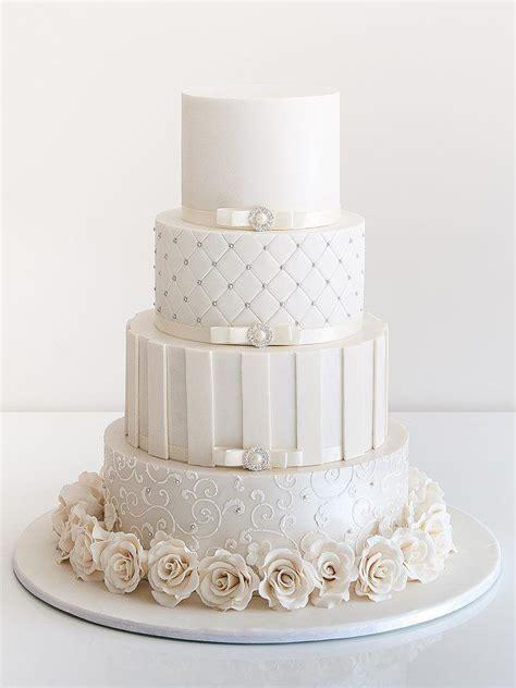 white wedding cake cake 30 delicate white wedding cakes 2425865 weddbook