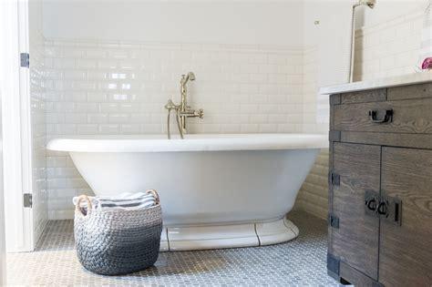 Bathroom Vanity Lights Canadian Tire Double Sink Bathroom Debbie Travis Bathroom Furniture