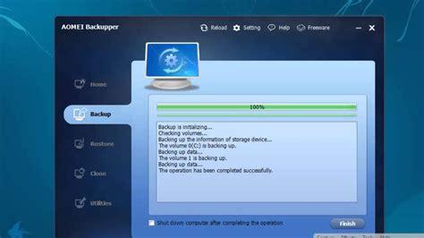 windows password reset asunsoft asunsoft windows password reset advanced torrent