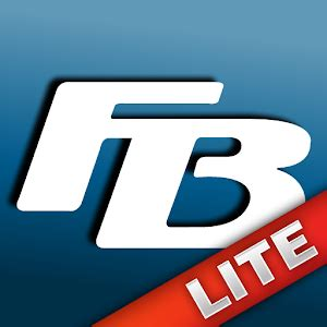 fb lite apk fb fleet app android apps on play