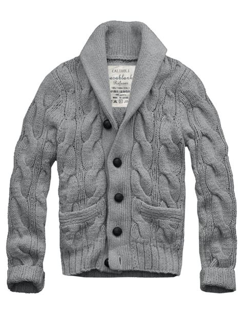 mens cable knit shawl collar cardigan sale 158 mens cali holi cable knit shawl collar cardigan
