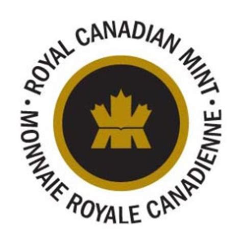 Royal Syari Mint by Royal Canadian Mint Review Gold Rrsp