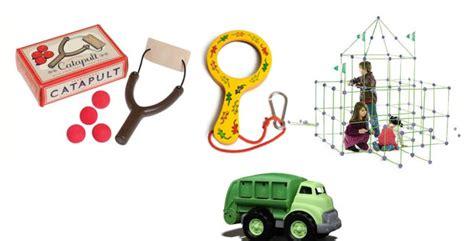 buitenspeelgoed tips wat is leuk voor kinderen om buiten te doen hip hot
