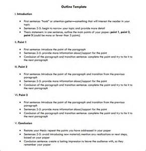 Exle Comparison Contrast Essay by Outline Format For Compare And Contrast Essay