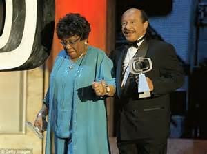 The Jeffersons Mike Dies Of Cancer by The Jeffersons Actor Sherman Hemsley Died From Lung Cancer