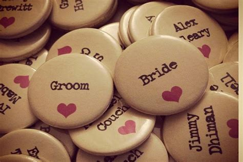 wedding favors cost diy wedding favour ideas cheap favours to make wedding