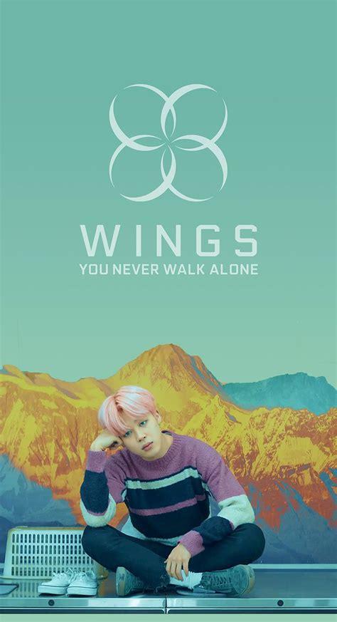 Notebook Kpop Bts Wings Ynwa Buku Tulis Kpop Binder Kpop bts day wallpaper desktop wallpapers bts wallpaper and