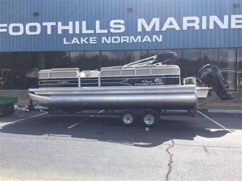 tracker boats for sale in north carolina sun tracker boats for sale in north carolina boatinho