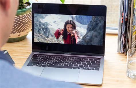 macbook pro    review updated macbook