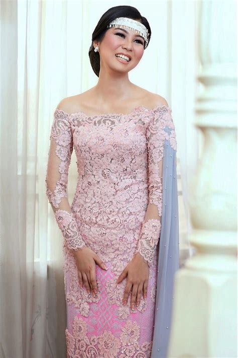 Big Sale Kebaya Bali Atasan Rok 174 best gaya kebaya images on kebaya indonesia kebaya and kebaya brokat