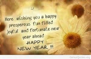 happy new year beautiful quotes happy new year beautiful image